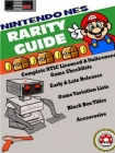 Nintendo (NES) Rarity Guide Cover Image