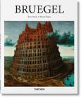 Bruegel Cover Image
