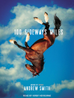 100 Sideways Miles Cover Image