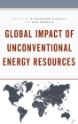 Global Impact of Unconventional Energy Resources Cover Image