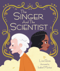 The Singer and the Scientist Cover Image
