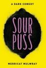 Sourpuss: A Dark Comedy Cover Image