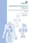 SÍNDROME CONGESTIVA PÉLVICA Dor Pélvica Crônica e Distúrbios Venosos Pélvicos Cover Image