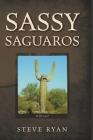Sassy Saguaros Cover Image