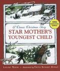Star Mother's Youngest Child Cover Image