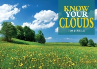Know Your Clouds Cover Image