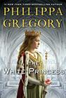 The White Princess (Cousins' War #5) Cover Image