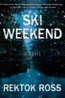 Ski Weekend Cover Image