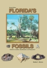 Florida's Fossils Revised Edition Cover Image