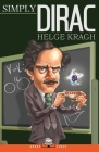 Simply Dirac (Great Lives #1) Cover Image