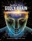Awaken Your Godly Brain: The Undeniable Link Between Brain Chemistry and Function, Sustainable Happiness and Spirituality Cover Image