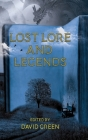 Lost Lore and Legends Cover Image