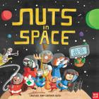 Nuts in Space Cover Image