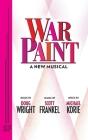 War Paint Cover Image