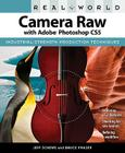 Real World Camera Raw with Adobe Photoshop CS5 Cover Image