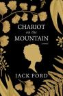 Chariot on the Mountain Cover Image