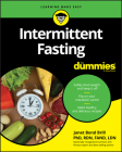 Intermittent Fasting for Dummies Cover Image