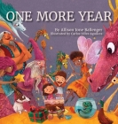 One More Year Cover Image