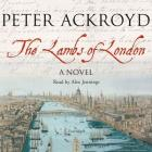 The Lambs of London Cover Image