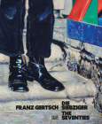 Franz Gertsch: The Seventies Cover Image