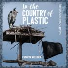 In the Country of Plastic (Small Scale Stories #6) Cover Image