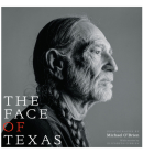 The Face of Texas Cover Image