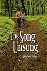 The Song Unsung Cover Image