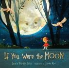 If You Were the Moon Cover Image