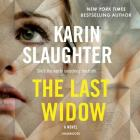 The Last Widow Lib/E Cover Image