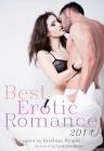 Best Erotic Romance 2014 Cover Image