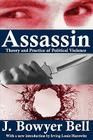 Assassin: Theory and Practice of Political Violence Cover Image