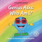 Genius Asks: Who Am I? Cover Image