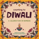 Counting to Diwali Cover Image