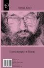 Hamkasegan-E Marg Cover Image