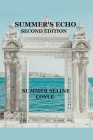 Summer's Echo Cover Image