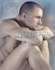 Full Frontal: The Best of Dylan Rosser Cover Image