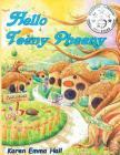 Hello Teeny Pheeny Cover Image