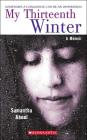 My Thirteenth Winter: A Memoir Cover Image