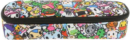 Tokidoki Pencil Case Cover Image