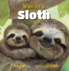 The Secret Life of the Sloth Cover Image