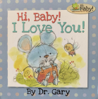 Hi, Baby! I Love You! Cover Image