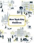 The Little Bookroom Guide to New York City with Children Cover Image