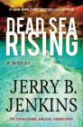 Dead Sea Rising Cover Image