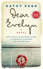 Dear Evelyn Cover Image