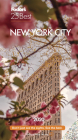 Fodor's New York City 25 Best 2020 (Full-Color Travel Guide) Cover Image