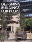 Designing Buildings for People: Sustainable Liveable Architecture Cover Image