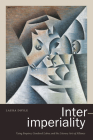 Inter-imperiality: Vying Empires, Gendered Labor, and the Literary Arts of Alliance Cover Image