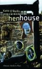 Henhouse (Oberon Modern Plays) Cover Image