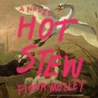 Hot Stew Lib/E Cover Image