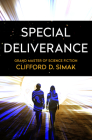 Special Deliverance Cover Image